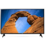 LED TV LG 43LK5000PLA FULL HD